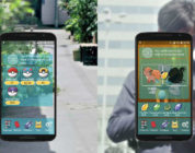 Pokémon GO, nuovo video dalla beta del gioco