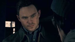 Remedy parla dell'assenza dei 1080p in Quantum Break