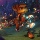 Ratchet & Clank disponibile da domani per PlayStation 4