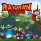 Rayman Origins si aggiunge alla retrocompatibilità Xbox One