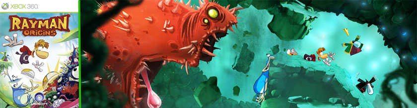 rayman-origins-retro-xbox-gamesoul