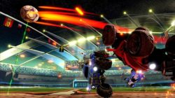 Rocket League, la Collector's Edition arriva il 24 Giugno