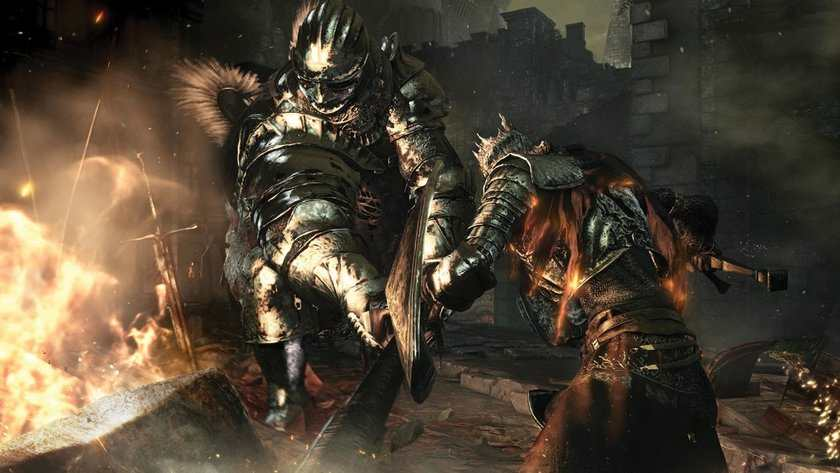 rsz_dark-souls-3-gamesoul (1)