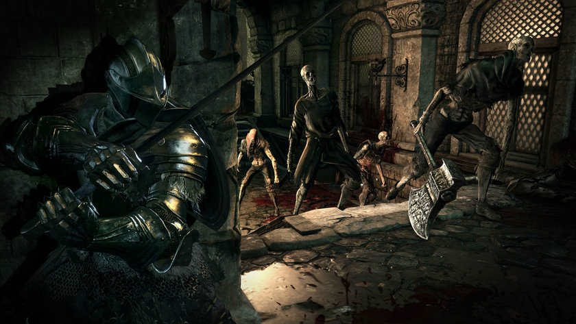 dark-souls-3-gamesoul-2
