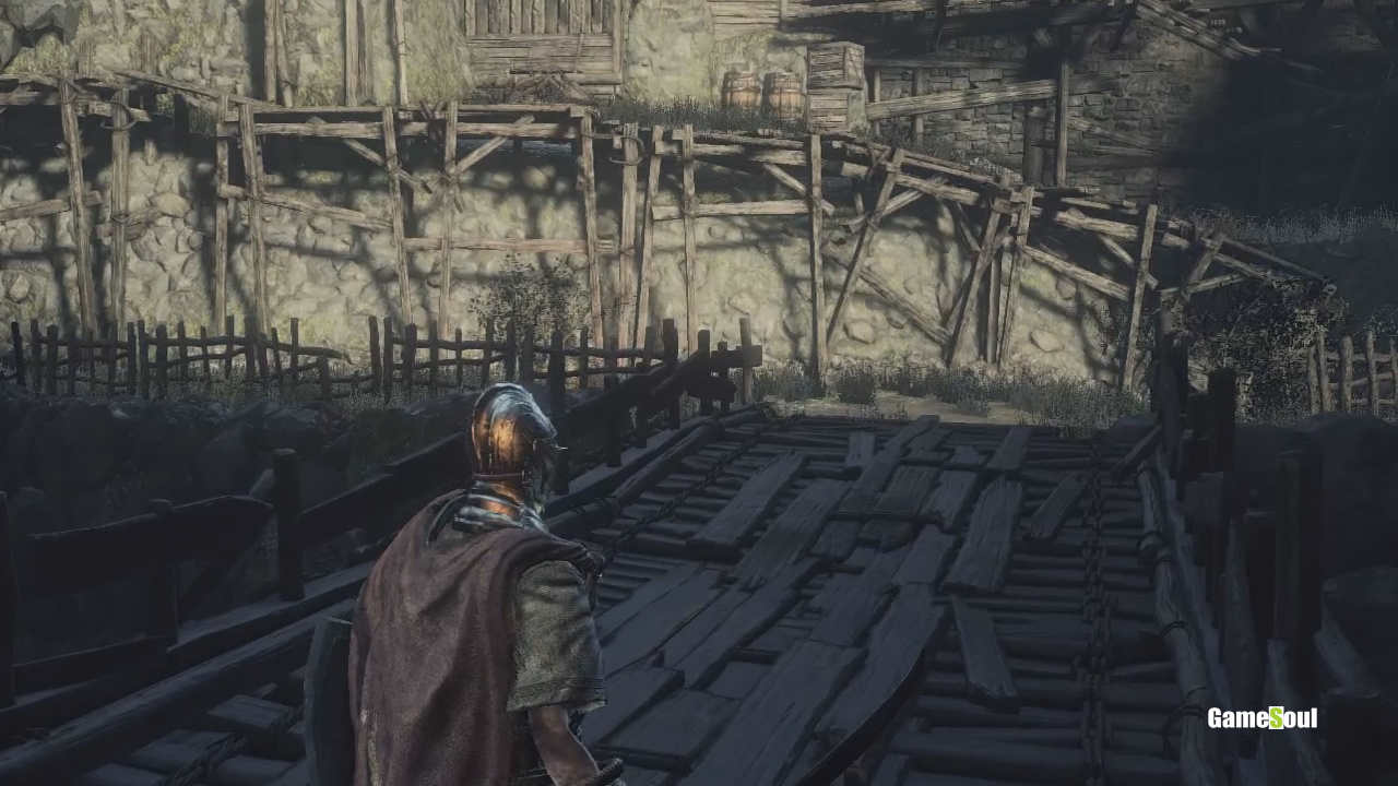 settlement1