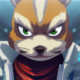 Star Fox Zero: arriva un cortometraggio animato