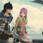 Star Ocean: Integrity and Faithlessness arriva il 1 Luglio