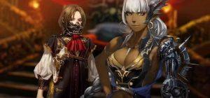 Stranger of Sword City – Recensione
