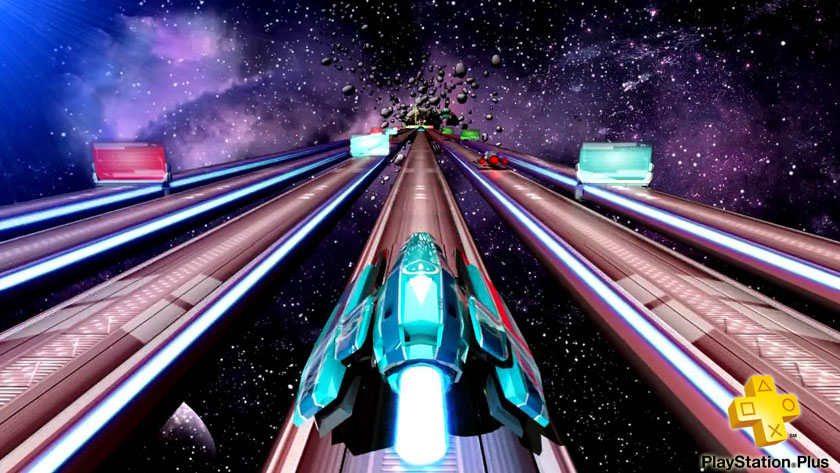 switch-galaxy-ultra-plyastation-plus-may-2016-gamesoul