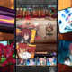 Il nuovo GDR mobile Tales of Link è ora disponibile