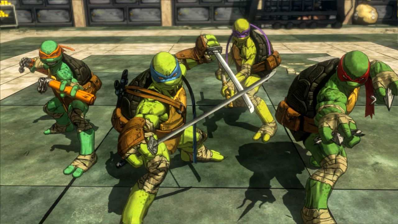 teenage-mutant-ninja-turtles-mutanti-a-manhattan-dodici-minuti-di-gameplay-255935-1280x720