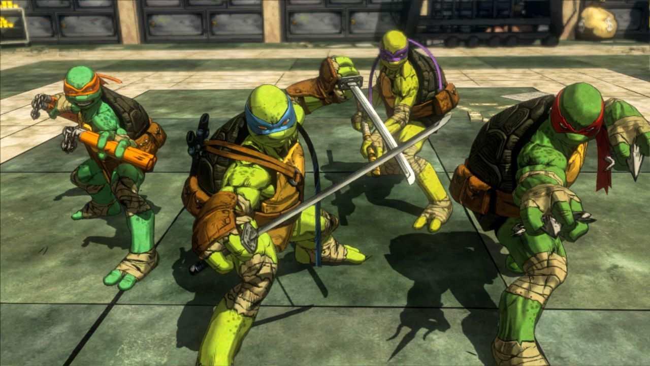 teenage-mutant-ninja-turtles-mutanti-a-manhattan-dodici-minuti-di-gameplay-255935-1280x720