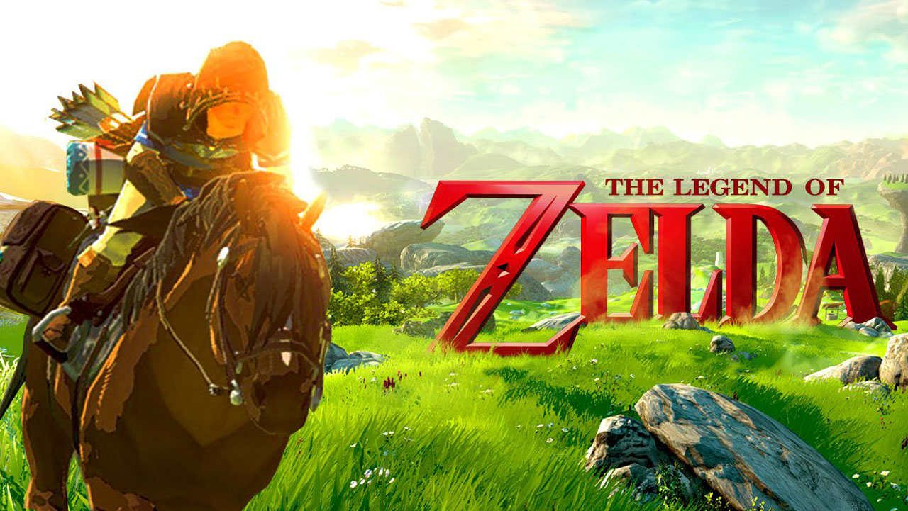 the-legend-of-zelda-rimandato-2017-gamesoul-testo