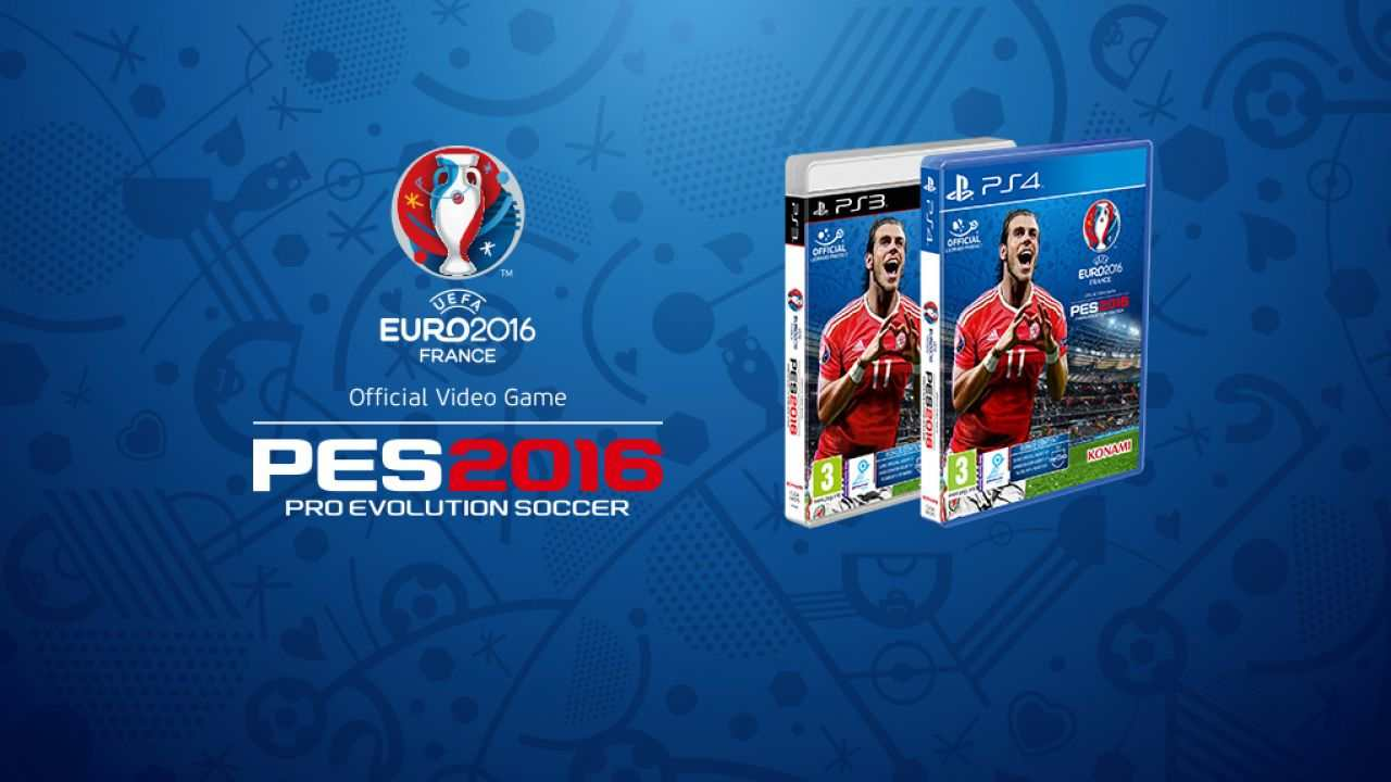 uefa-euro-2016-disponibile-testo-gamesoul