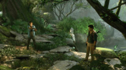 Rotto il Day-One di Uncharted 4 all'estero