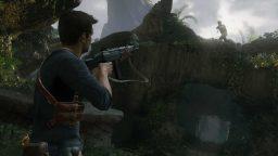 L'ultimo trailer di Uncharted 4: Fine di un Ladro