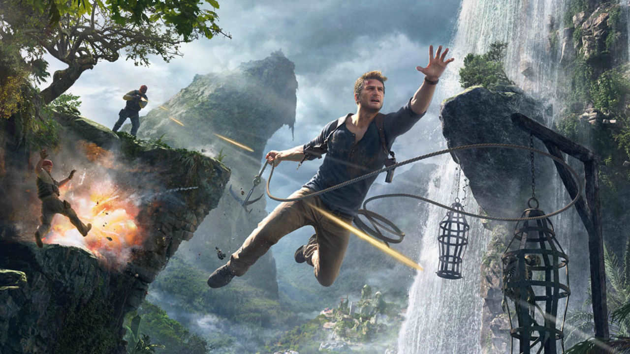 uncharted-4_hjhq.1920