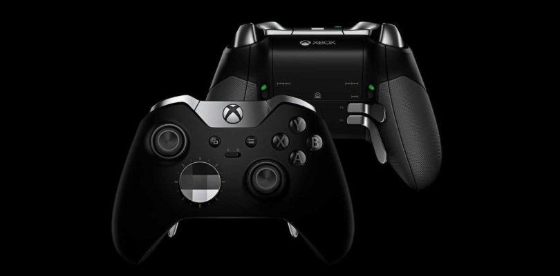 Microsoft annuncerà un nuovo hardware all'E3 2016?