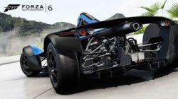Formula Nascar in Forza Motorsport 6?