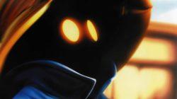 Final Fantasy IX HD – Recensione