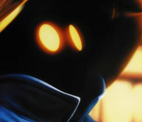 Final Fantasy IX HD – Recensione