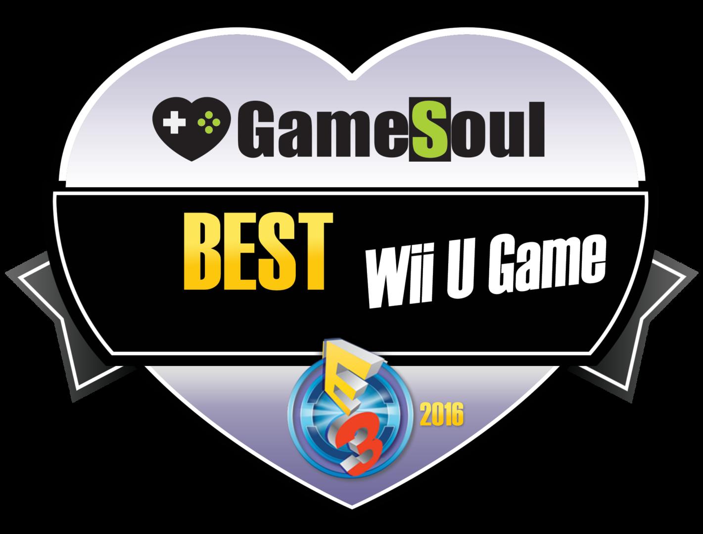 Best-Wii-U-Game