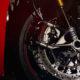 Milestone annuncia Ducati – 90th Anniversary The Official Videogame