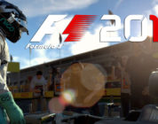 F1 2016 annunciato da Koch Media e Codemasters