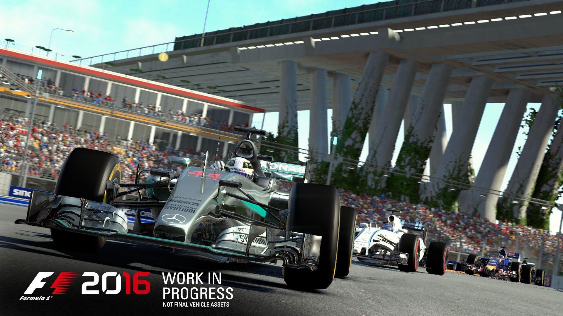 F1-2016-annunciato-testo-gamesoul