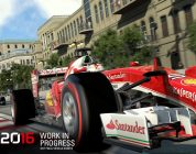 7 cose che sarebbe bello vedere in F1 2017