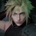 Final Fantasy VII Remake, i motivi della scelta episodica