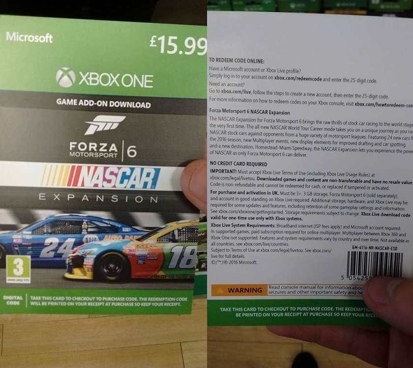 Forza-6-Nascar-Expansion