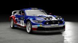 GT Sport ha una release date