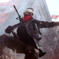 Homefront: The Revolution ci mostra l'America in ginocchio