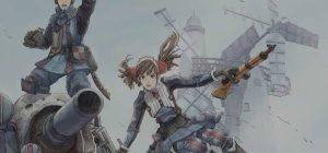 Valkyria Chronicles Remastered – Recensione