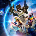 LEGO Dimensions, il trailer per il mondo di Harry Potter
