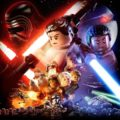 LEGO Star Wars: The Force Awakens è realtà!