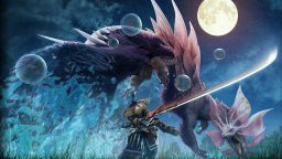 Annunciata la data d'uscita di Monster Hunter Generations