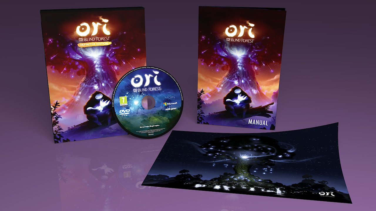 Ori-Blind-Forest-Retail-Ann-PC-gamesoul