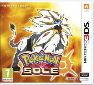 Pokémon-sole-packshot