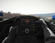 Project CARS – Game of the Year Edition è disponibile nei negozi