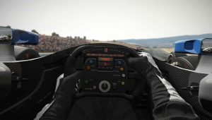 Project CARS – Game of the Year Edition è disponibile nei negozi