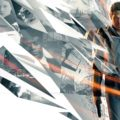 Quantum Break, un video tour degli studi Remedy