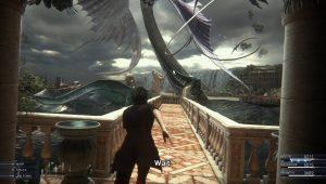 Square Enix si prepara a celebrare i propri franchise all'E3