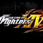 The King of Fighters XIV, ecco l'edizione da collezione