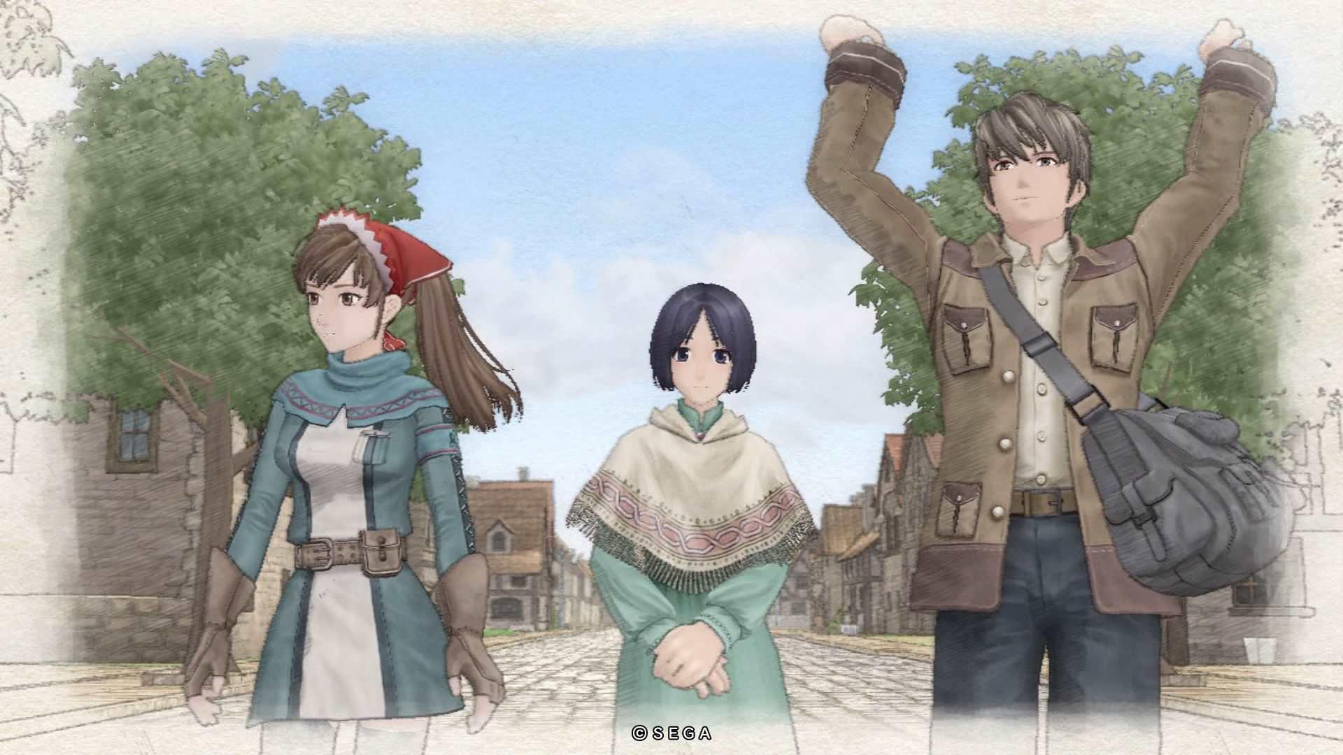 Valkyria Chronicles_20160418171143