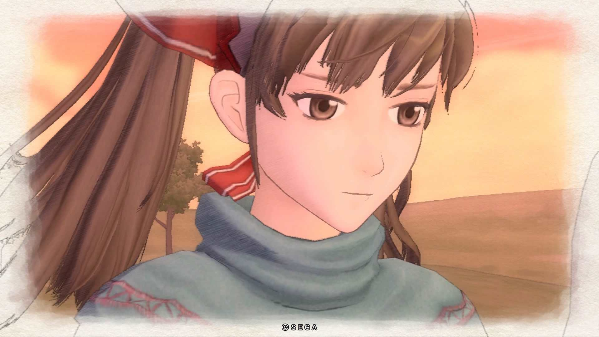 Valkyria Chronicles_20160420190459