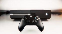 Xbox One: disponibile il nuovo update, tutti i dettagli