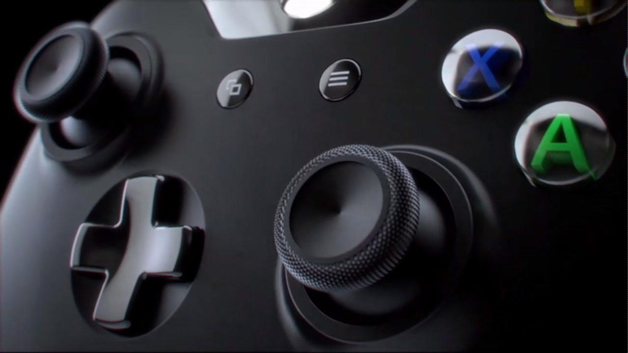 Novità per la Realtà Virtuale su Xbox One