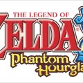 The Legend of Zelda: Phantom Hourglass ora su Virtual Console!